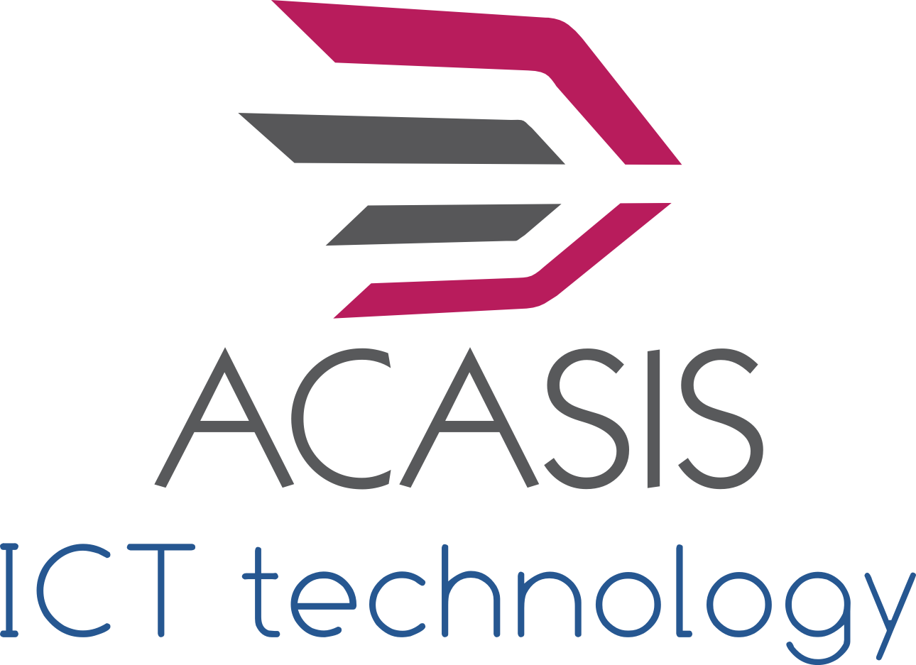 ACASIS ICT Technology
